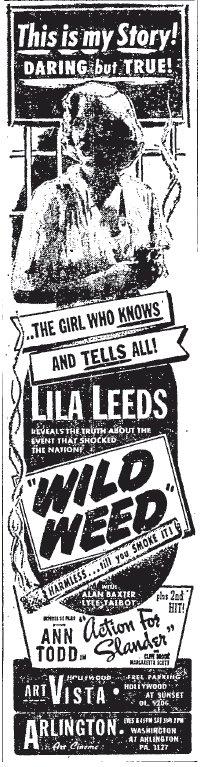 lila+leeds2.jpg