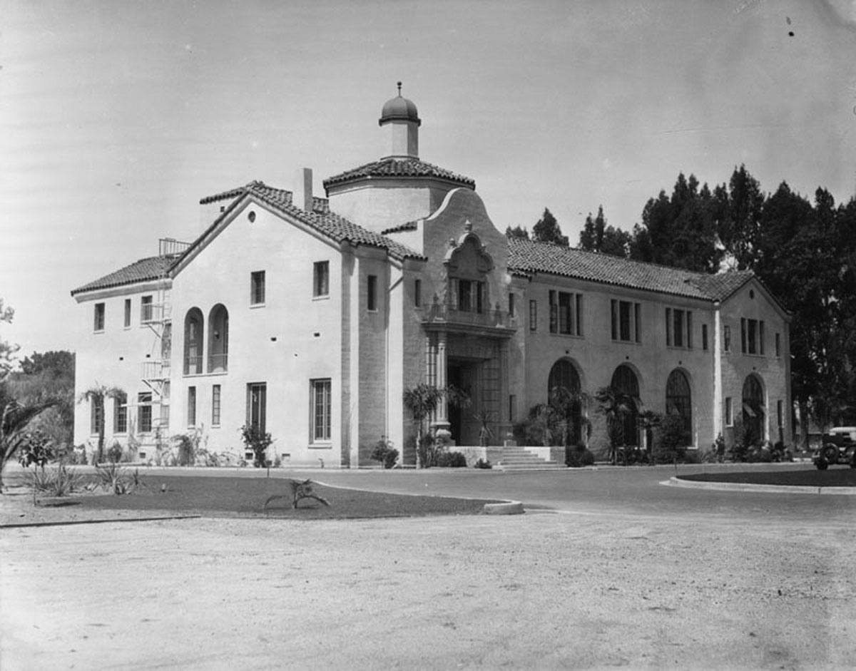 an overview of the imperial administration by the church The english historical review no ccclxx - january i979 the church of  ravenna and the imperial administration in the seventh century in studies of.
